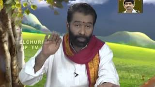 Ayurvedic Remedies For Dandruff - Remedy 1- By Panditha Elchuri