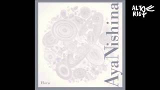 Preview of Aya Nishina's Flora