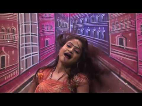 hindi songs arkesta dance full hd