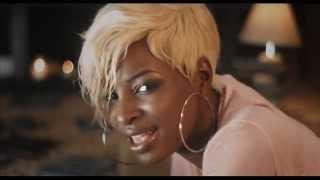 Christy lova Feat Serge Beynaud - To Bina