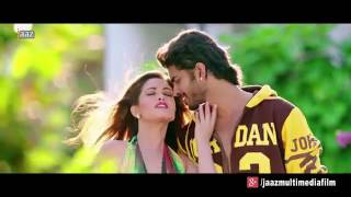 3G Video Song   Om   Nusraat Faria   Riya Sen   Nakash Aziz   Hero 420 Bengali Movie 2016