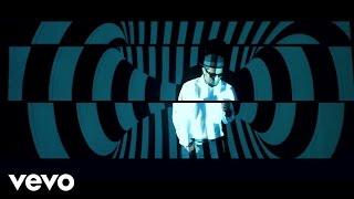 DJ Rahat - Asle Na ft. D'rockstar Shuvo