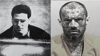 I 5 Criminali più ricercati d'Italia