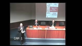 🔴 Mauro Biglino - Conferenza ad Alessandria - 03 ottobre 2017