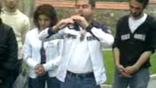 23 06 2008 Ara Aloyan