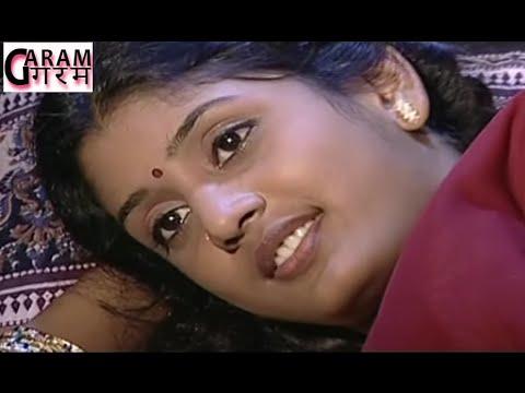 Xxx Mp4 Jawan Ladki Aur Dhongi Baba ढोंगी बाबा ने लड़की को फसाया HINDI HOT SHORT FILM MOVIE 2015 3gp Sex