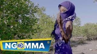 Susumila & Totti ft Bin Kalama - karembo (official video)