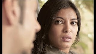▶ Every Working Mother Should watch this Emotional Indian Commercial Ad | TVC Episode E7S18