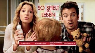 ganzer Film auf Deutsch So spielt das Leben Voller Länger komödie drama