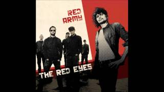 the red eyes road to jericho.wmv