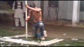 SADDAM KHAN VIDEO FROM MARDAN.m4p