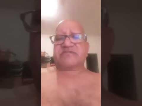 Xxx Mp4 আমি এখন মদ খাবো আর মাগি চুদবো Sefat Ullah 3gp Sex