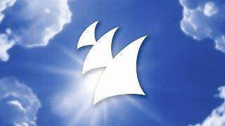 Dash Berlin feat. Do - Heaven (DJ Isaac Remix)