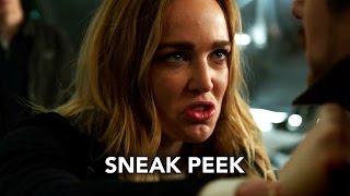 DC's Legends of Tomorrow 1x16 Sneak Peek