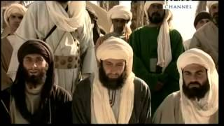 Muhammad The Final Legacy HD Episode 20