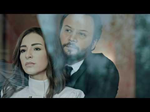 Elissa Ya Reit from Ya Reit series اليسا اغنية يا ريت من مسلسل يا ريت