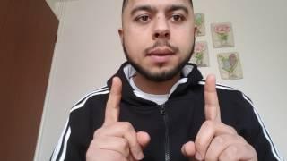 HOW TO BEATBOX - Lip Rolls / Tutorial!