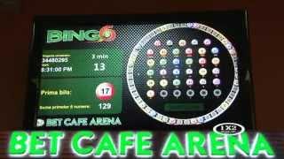 Loto Polonia Rezultate Bet Cafe img-1