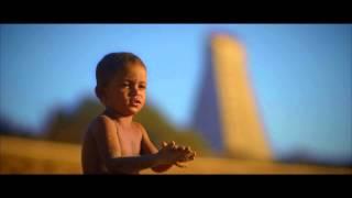 Undhan Mugam - Official Video Song   CSK   Unni Krishnan, Vandana Srinivasan   Sidhartha Mohan