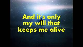 Many Rivers To Cross by Jimmy Cliff ~ Lyrics On Screen ~
