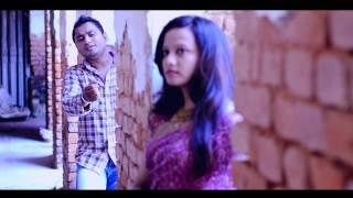 BIBAGI- Limon Chowdhury  (Official Music Video HD)
