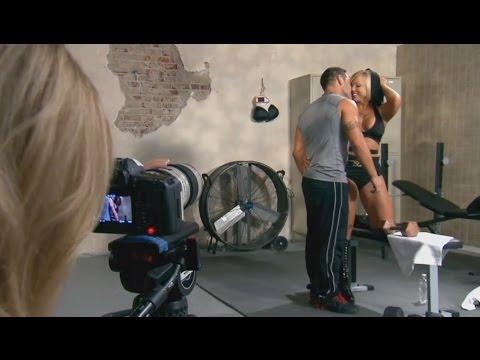 Xxx Mp4 Sex In A Gym Adult Film School Season 2 Premiere 3gp Sex
