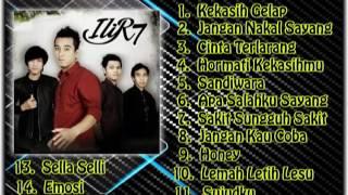 Ilir 7 Full Album