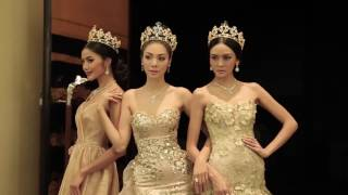 FINALE WEDDING STUDIO DRESSES 2017 tel. 0969198926