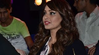 Things getting better for female actors: Bipasha Basu