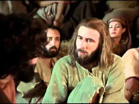 Xxx Mp4 The Story Of Jesus Bengali Musselmani Lang Bangladesh India যীশু এর গল্প 3gp Sex