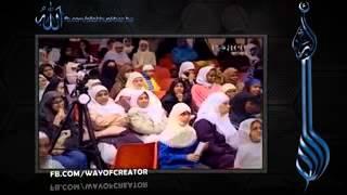 Dr  Zakir Naik Bangla Lecture ● Posak o Hijab er Modde Parthokko ki     YouTube