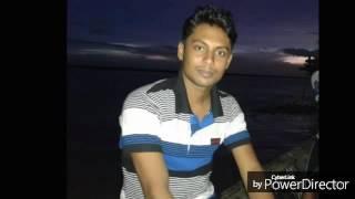 Beporowa Mon  বেপরোয়া মন    Habib Wahid   Tanjin Tisha   Anonno Mamun Team   FULL HD SONG720p