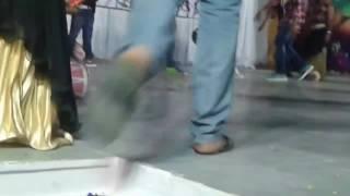 Anshar kandaga