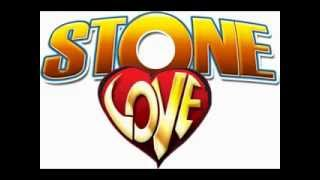 stone love early juggling 2012