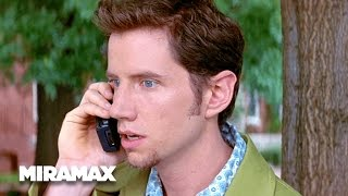 Scream 2 | 'You'll Never Be the Hero' (HD) – Courteney Cox, Jamie Kennedy | Miramax