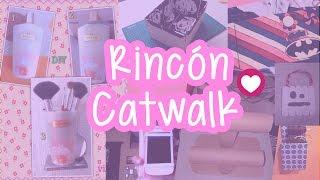Rincón Catwalk #3 - Fotos y Creaciones de #Catwalkersdecorazón ♥♥