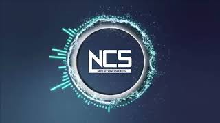Best Music / Erik Lund - One Day In Paradise / NCS - HD