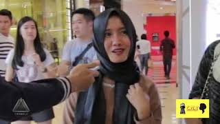 Pacaran Ciuman Pelukan? : Cewek Medan Berkata (CMB) Eps. 2 (Social Interview)