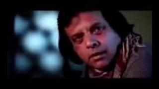 Pashto New Film 2016 Hangama by Arbaaz Khan & Sunaina Bhatt