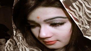 মাহিয়া মাহির বিয়ে নিয়ে চরম স্ক্যান্ডাল। মিডিয়ায় ছি ছি। Mahiya Mahi post wedding HUGE Scandal