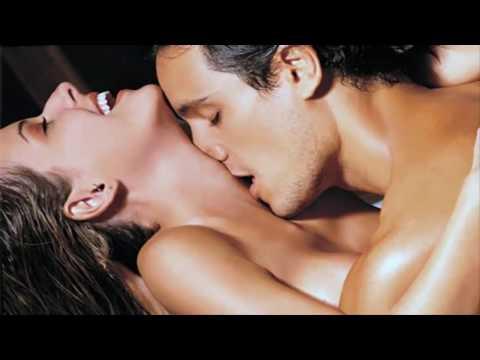 Xxx Mp4 Si Un Hombre Hace Estas 5 Cosas Contigo Lo Haces Feliz En La Intimidad 3gp Sex