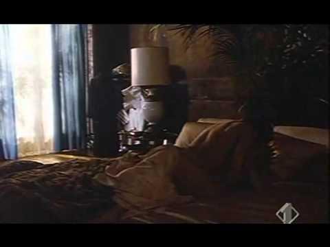 Xxx Mp4 Bye Bye Baby 1988 Luca Barbareschi Carol Alt Alba Parietti Brigitte Nielsen 3gp Sex