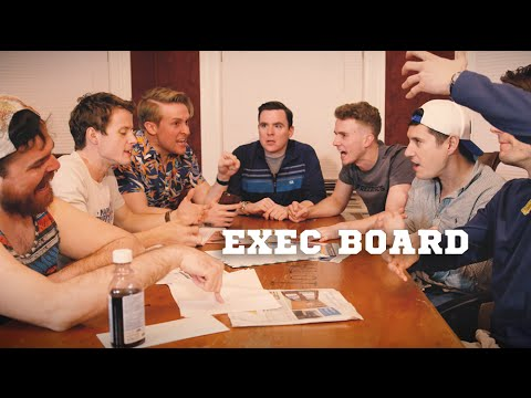 Xxx Mp4 Exec Board Episode 18 Meeting Hell 3gp Sex