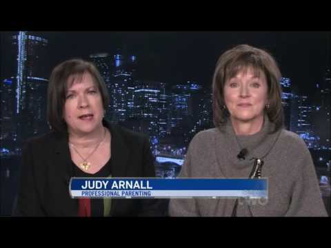 Xxx Mp4 ATP Should Parents Argue In Front Of The Kids Judy Arnall 3gp Sex
