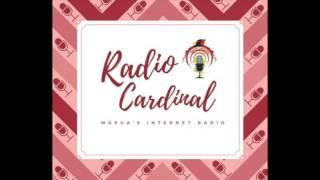 Radio Cardinal Stinger