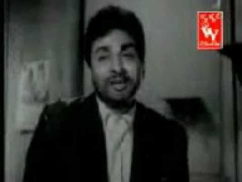 Adisi nodu beelisi nodu uruli hogadu Kannada super hit song