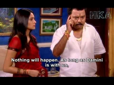 Xxx Mp4 Ghar Ek Sapnaa Episode 649 01 September 2009 Shlok Compels Kakul To Say The Truth 3gp Sex