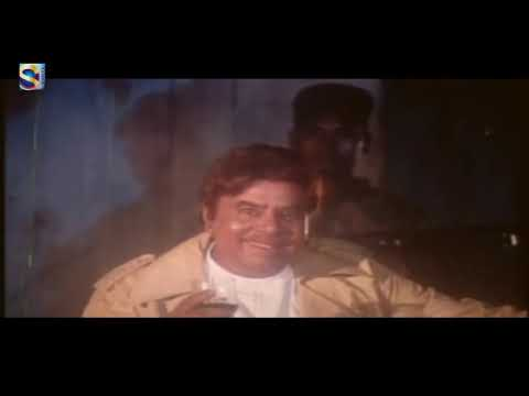 Xxx Mp4 Dushmon দুশমন Movie Song Hot Queen Nodi 3gp Sex