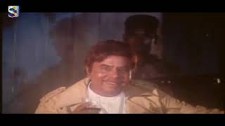 Dushmon (দুশমন) -  Movie Song     Hot Queen Nodi