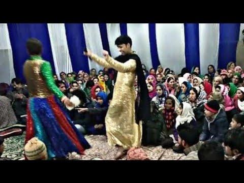 Xxx Mp4 Kashmiri Mehndiraat Song Kp 3gp Sex
